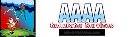 AAAA Generator Services Blog